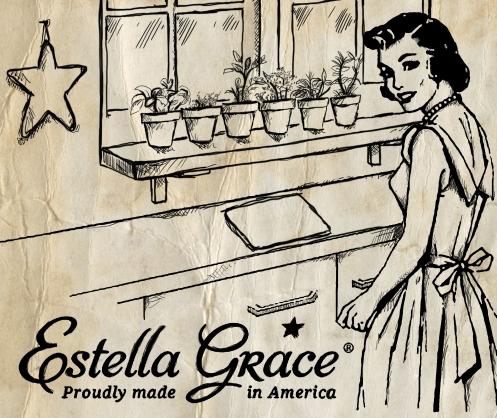EstellaGraceImage2