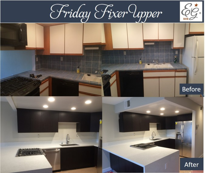 FridayFixerUpper5